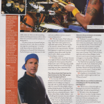 rhythm-flea-chad-smith-RHCP-3-2006