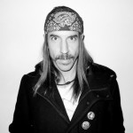 Anthony_kiedis-March-2011-Beverly-Hills