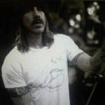 Anthony-Kiedis-2011-recording-new-album