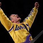 flea-rhcp-lakers-game-victory