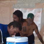 Flea Anthony Kiedis Surfrider September 2010 TheChiliSource RHCP
