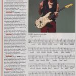 guitar-world-BW-July-2006-RHCP-John-Frusciante-3