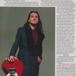 guitar-world-July-2006-RHCP-John-Frusciante-5
