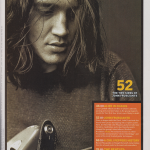 guitar-world-July-2006-RHCP-John-Frusciante-index