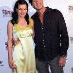 Chad-Smith-Pauley-Perrette