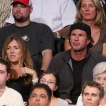 chad-smith-lakers-game-2