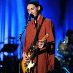 RHCP Musicares Neil Young Josh Klinghoffer new Red Hot Chili Peppers guitarist