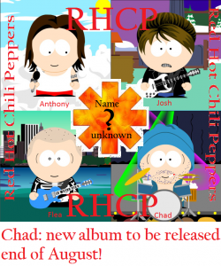 new-red-hot-chili-peppers-album-august-chad-smith-drummer
