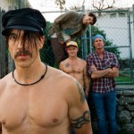 RHCP-anthony-kiedis-promotional-photo