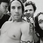 RHCP-kiedis-chair