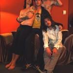 RHCP-red-room-small