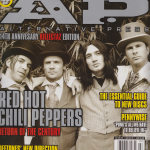 red hot chili peppers a p interview photos period costume gentlemen sepia
