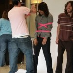 anthony-kiedis-being-tied-up