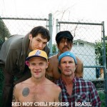 im-with-you-red-hot-chili-peppers-2011