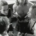 red-hot-chili-peppers-pic5