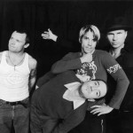 redhotchilipeppers_06