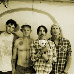 rhcp_im-with-you-promotion-dog
