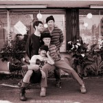 rhcp_im-with-you-promotion-sepia