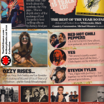 classic-rock-august-2011-RHCP-outer-cover