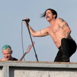 venice-beach-rhcp-rockin-out-5