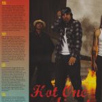 Big-Cheese-magazine-September-2011-RHCP-1