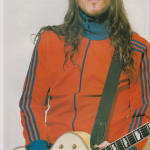 Guitarist-April-2004-John-Frusciante-1