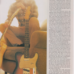 Guitarist-April-2004-John-Frusciante-4