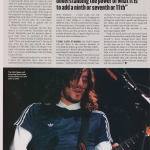 Guitarist-April-2004-John-Frusciante-7