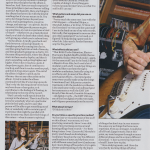 Guitarist-March-2009-John-Frusciante-3