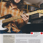 Guitarist-March-2009-John-Frusciante-4