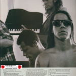 Loaded-april-1995-RHCP-2