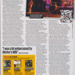 Total-Guitar-june-2011-RHCP-Breaking-the-Girl-2