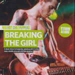 Total-Guitar-june-2011-RHCP-Breaking-the-girl-1