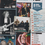 Total-Guitar-june-2011-RHCP-Breaking-the-index