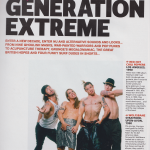 kerrang-2006-25-Anniversary-Special-Edition-3