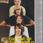 kerrang-2006-25-Anniversary-Special-Edition-4