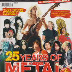kerrang-2006-25-Anniversary-Special-Edition-cover