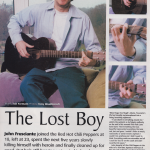 kerrang-842-march-2001-RHCP-John-Frusciante-1