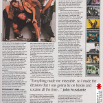 kerrang-842-march-2001-RHCP-John-Frusciante-3