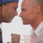rhythm-August-2006-RHCP-Chad-Smith-Flea-2