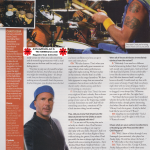 rhythm-August-2006-RHCP-Chad-Smith-Flea-3