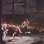 rhythm-August-2006-RHCP-Chad-Smith-Flea-7
