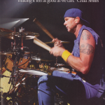 rhythm-August-2006-RHCP-Chad-Smith-Flea-8