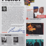 rhythm-August-2006-RHCP-Chad-Smith-Flea-index