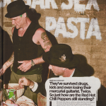 loaded-september-2011-RHCP-2