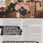 loaded-september-2011-RHCP-3