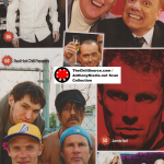 loaded-september-2011-RHCP-index