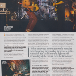 rhythm-october-2011-6