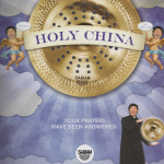 rhythm-october-2011-advert-holy-china-chad-smith