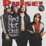 Pulse-August-2002-RHCP-cover